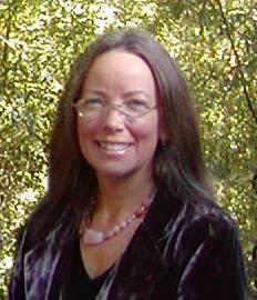 Mary Zimmerman – California