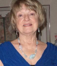 Lynn Swanson - Silver Springs, Maryland
